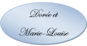 Doree et ml